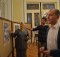 Выставка Юдина-3