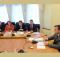 Заседание комиссии_1903