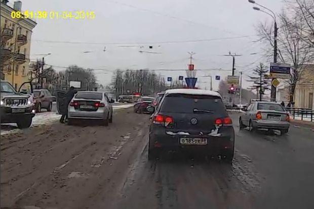 01-04-авто-стрельба