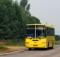 01-04-автобусы