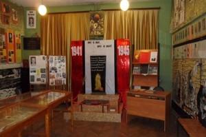 06-04-музей3