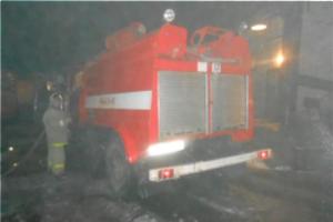 06-04-пожар