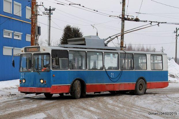 06-04-троллейбус