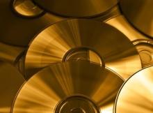 07-04-диски