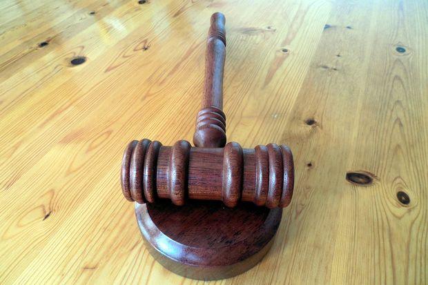 07-04-котельная-суд