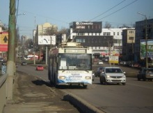07-04-троллейбус