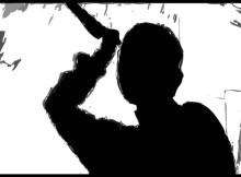 07-04-убийство-нож