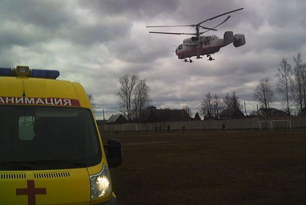 08-04-вертолет1