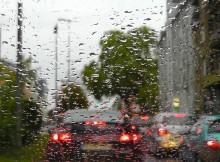 15-04-дождь