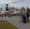 19-04-вертолет