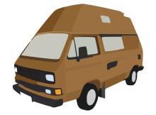 22-04-автобус
