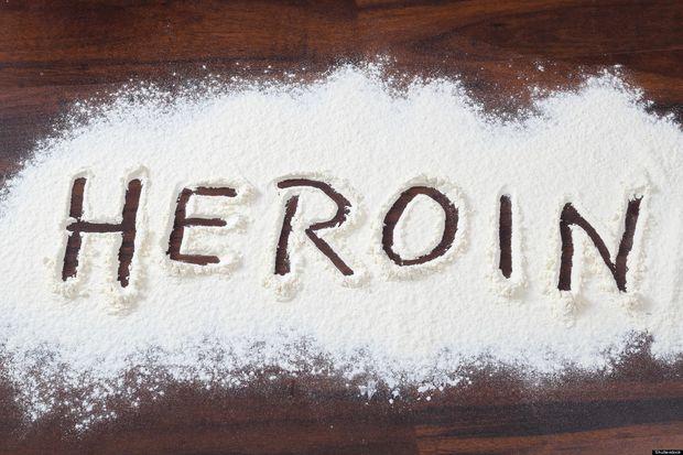 22-04-heroin