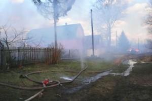 25-04-пожар-сувитки