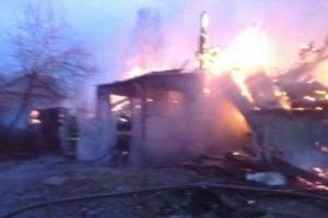 27-04-пожар-кувшиново2