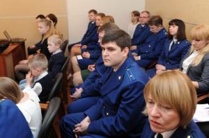 27-04-волжская1