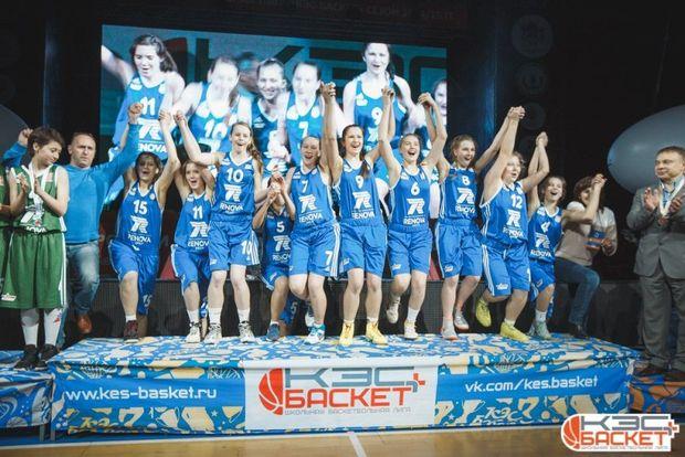 Баскетболистки_1704