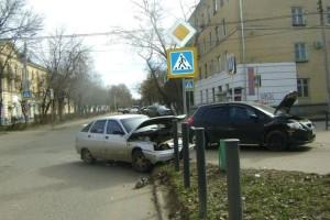 ДТП-Тверь_2204