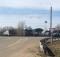 ДТП в Городне_1404