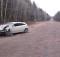ДТП в Кимрском районе_2204