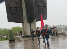 День Победы_Тверь-1