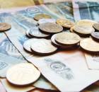 Деньги_прожиточный минимум