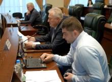 Комитет ЗС по строительству_2104