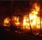 Пожар в Краснохолмском районе_2904