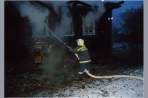 Пожар в Лесном районе_0204