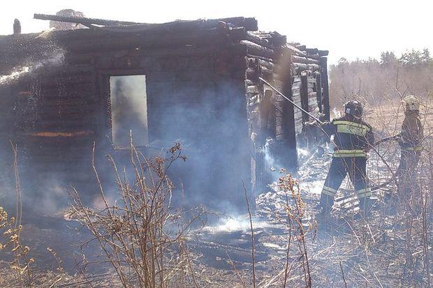 Пожар в Торожокском районе-1_3004