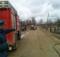 Пожар в Торжокском районе_1404