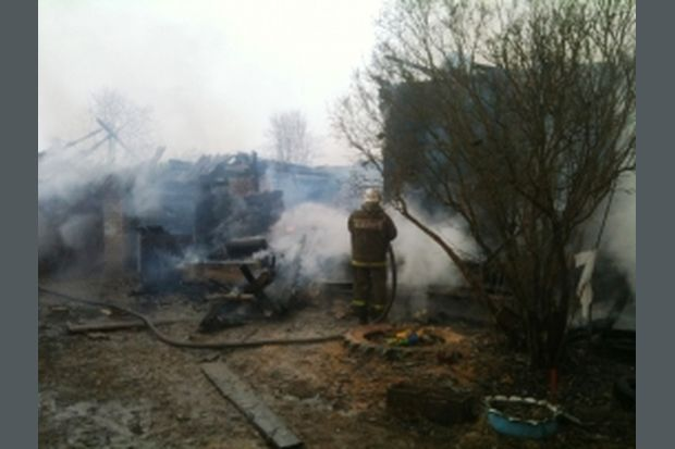 Пожар в Торжокском районе_1604