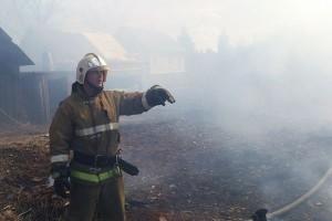 Пожар в торжокском рйоне-2_3004