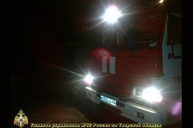 Пожарная машина_2304