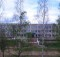 Школа Торжка