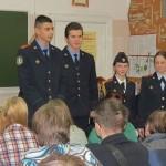 Следователи в школе-1_0504