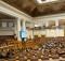 Совет законодателей-1