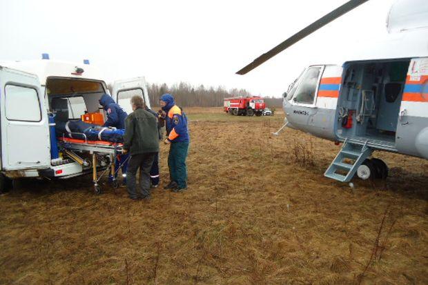 Вертолет МЧС-1_1404