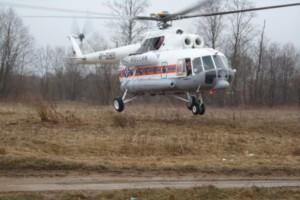 Вертолет МЧС-2_1404