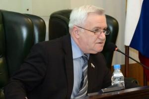 Вячевслав Суязов