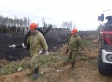 01-05-пожар-лес1