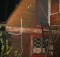 04-05-пожар-дом