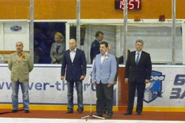 08-05-хоккей
