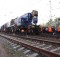 12-05-поезд