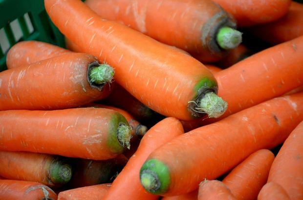 13-05-морковь