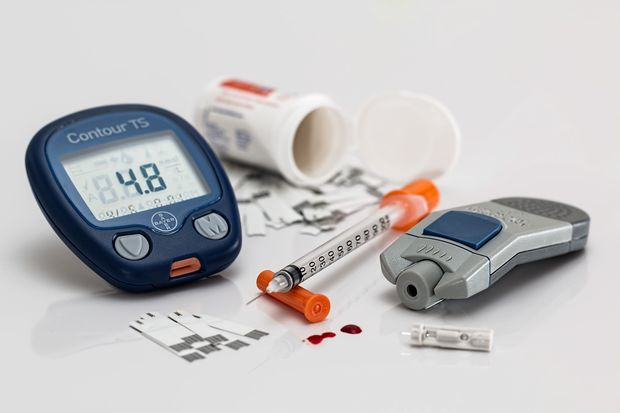 18-05-диабет