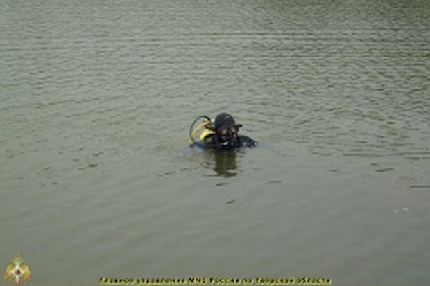 18-05-утонул