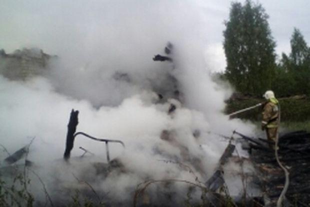 24-05-пожар-жарковский