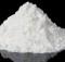 25-05-амфетамин