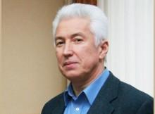 27-05-васильев