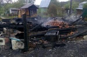 29-05-СНТ-пожар-lt;ehrf